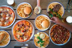food-pr